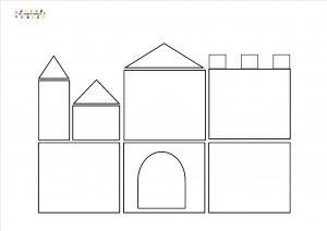 decoupage-chateau-forme2