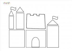 decoupage-chateau-forme3