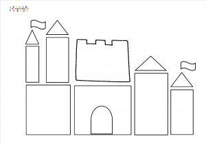 decoupage-chateau-forme4