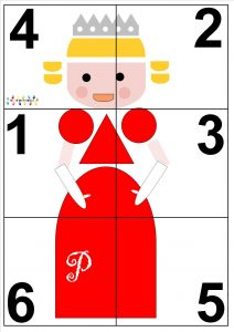jeu-de-la-tres-grande-princesse-chiffresblog-ms2