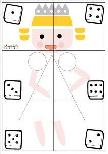 jeu-de-la-tres-grande-princesse-deblog-ms