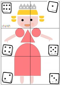 jeu-de-la-tres-grande-princesse-deblog-ms2