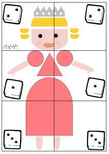 jeu-de-la-tres-grande-princesse-deblog-ps2