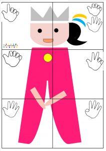 jeu-de-la-tres-grande-princesse-doigt-blog-ms2