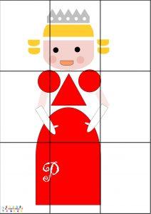 jeu-de-la-tres-grande-princesse-puzzle5