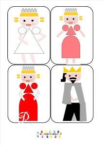 jeu-de-la-tres-grande-princesse-reconstituer-les-personnages