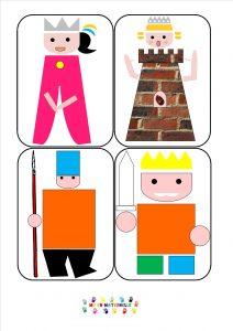 jeu-de-la-tres-grande-princesse-reconstituer-les-personnages2