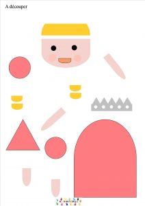 jeu-de-la-tres-grande-princesse-reconstituer-les-personnages4