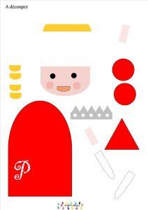 jeu-de-la-tres-grande-princesse-reconstituer-les-personnages5