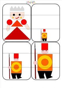 carte-petit-moyen-grand-roi2