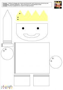 graphisme-roi-reine-soldat-prince
