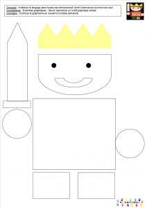 graphisme-roi-reine-soldat-prince-vierge