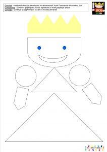 graphisme-roi-reine-soldat-prince-vierge2