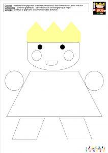 graphisme-roi-reine-soldat-prince-vierge4