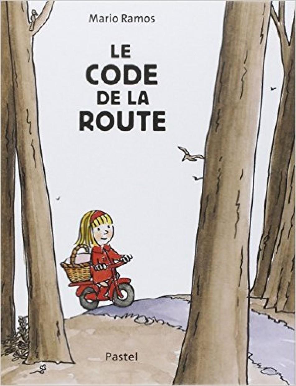 le code de la pute superbe rousse