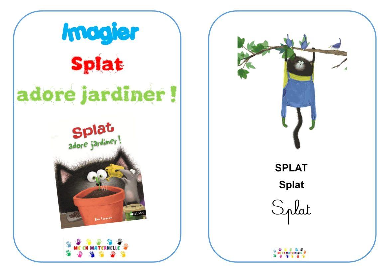 Mc en maternelle exploitation pour l 39 cole maternelle for Savoir jardiner